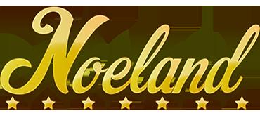 logo-noeland-web-retina