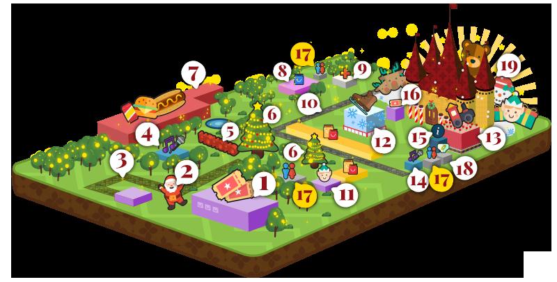 mapa-noeland-localizacao